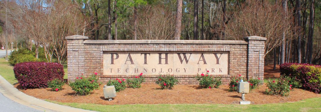 Pathway Technology Park